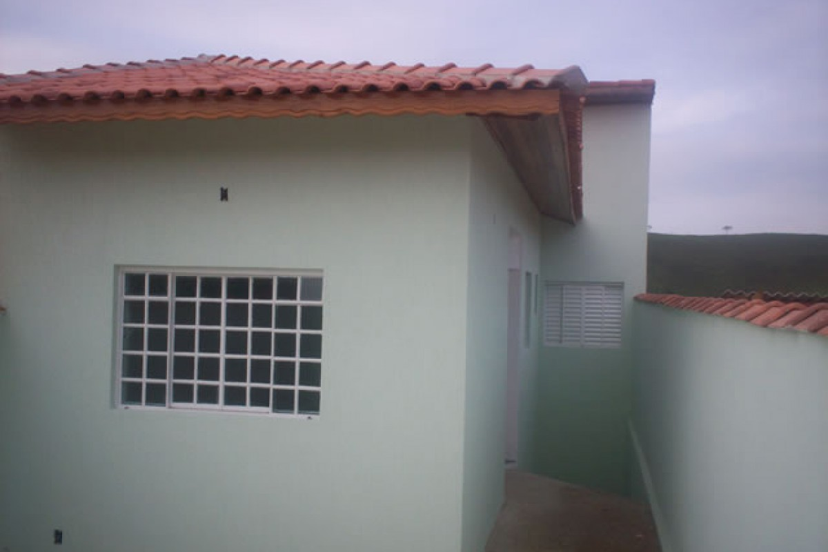 residencial11